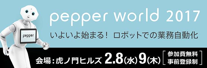 pepper2017-追加案3